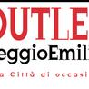 Redazione Outlet Reggio Emilia