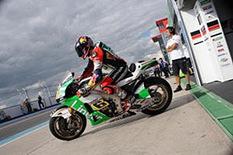 MotoGP news: Argentina's Termas de Rio Hondo confirmed on 2014 MotoGP calendar | Ductalk Ducati News | Scoop.it