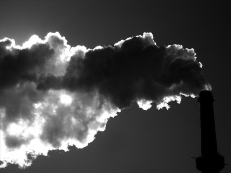 New Carbon Tax Means 1 Million Australians Won't Have to Pay Income Taxes | Sustainable Futures | Scoop.it
