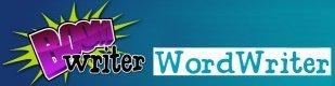 WordWriter   Useful School Tech   Scoop.it