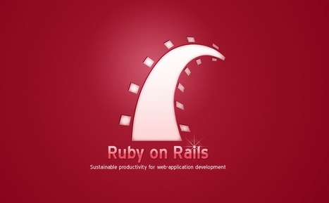 RubyGems.org hacked, interrupting Heroku services and putting sites using Rails at risk | Ruby on Rails development | Scoop.it