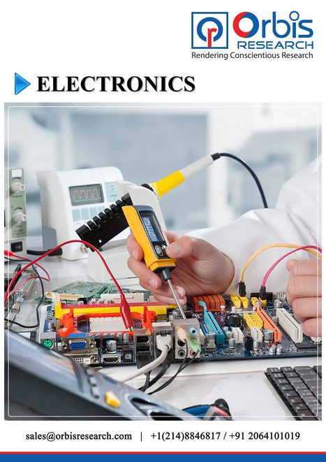 cc1ec1cd48 Fire Detection Equipment Market Research Report and Forecast to 2018-2022