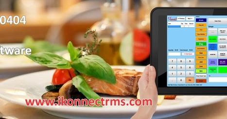 Food recipe management system recipe inventory restaurant software forumfinder Gallery