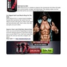 Improve Your Look With More Muscle Mass