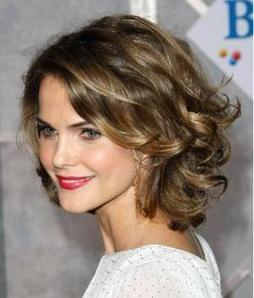 Current Hairstyles imposing design current hairstyles clever current hair styles shogtk How To Style Curly Hair Latest Hairstyles Hot Haircuts And Trends About Current Styles