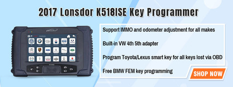 Ktag Review: best component, good quality | OBD