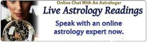 Live Astrology Chat Online Free | Navgrah Mandi