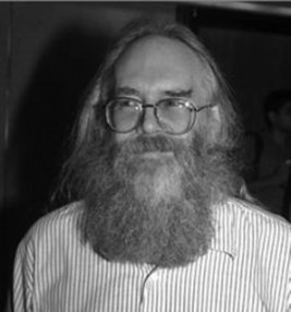 Remembering Jon Postel — And the Day He Hijacked the Internet | Wired Enterprise | Wired.com | Technology - Business | Scoop.it