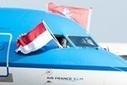 KLM inclut les médias sociaux dans sa stratégie de vente - ICTjournal | Réseaux Sociaux - Social Media | Scoop.it