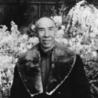 Articles sur le Yi Quan