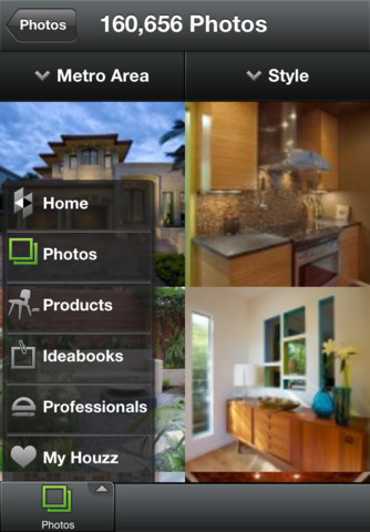 Pinterest and other designer apps that inspire  | Chicago Tribune | How to Use an iPhone Well | Scoop.it