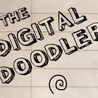 The Digital Doodler