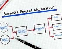 Top 10 project management trends for 2012   Management van processen   Scoop.it