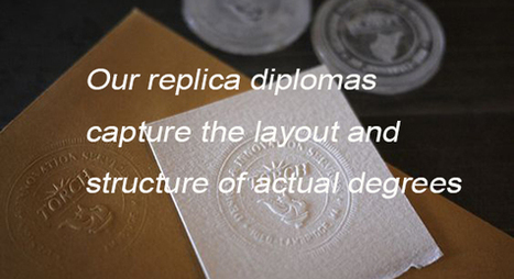 best place to buy a fake diploma certificate fastdiplomaonlinecom