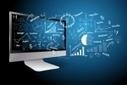 7 Tips To Motivate The Instructional Designer | Educación a Distancia y TIC | Scoop.it