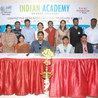 IndianAcademy