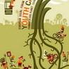 """SVT """"Ressources alimentaires et biodiversité"""" mars 2013"""