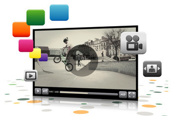 How To Incorporate Video Marketing In Your Business | Internet Marketing Z6 | Scoop.it