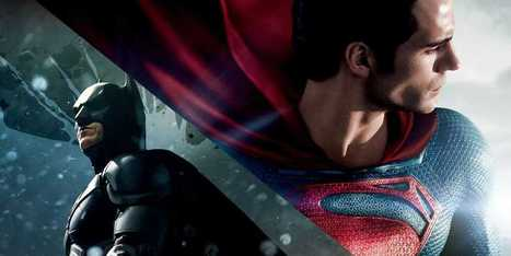 The 'Batman Vs. Superman' Movie Is Filming This Weekend At A College Campus In LA | Filmfacts | Scoop.it