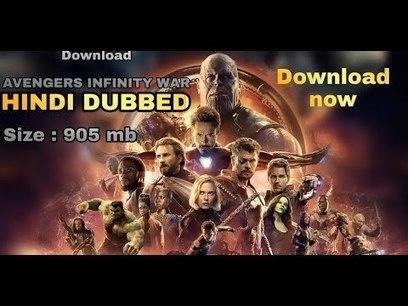 Zahreela Badan 3 Movie Full Hd 1080p