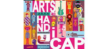 Appel à projets Art & Handicap | Génération en action | Scoop.it