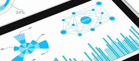 L'Open Data en France : Bilan d'étape, Business case et échange avec Henri Verdier, Directeur ETALAB | SYLVIE MERCIER | Scoop.it