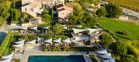 L'écolabel européen gagne du terrain dans les hôtels et campings français   Developpement Durable et Ressources Dumaines   Scoop.it