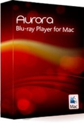 aurora blu-ray media player registration code free download