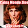CAINA MONDO ZINE