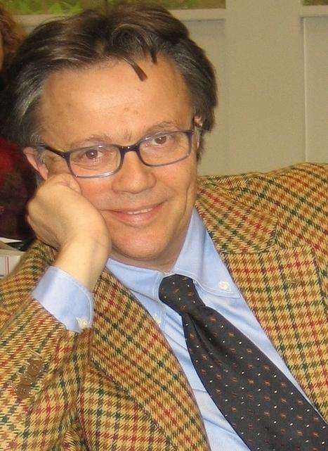 Ottenere il massimo da ogni relatore   Centro Congressi Padova   Riccardo Ruggiero   Scoop.it