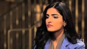 Saudi arabian women unveiled hot masturbation 5