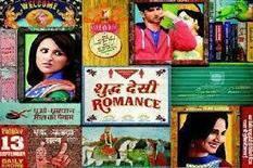 romantic songs download mp3 hindi