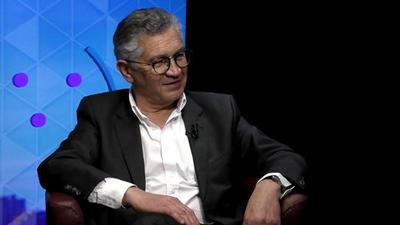 Jean-Paul Bury, Maîtriser la prise de parole en cas de crise - xerficanal.com