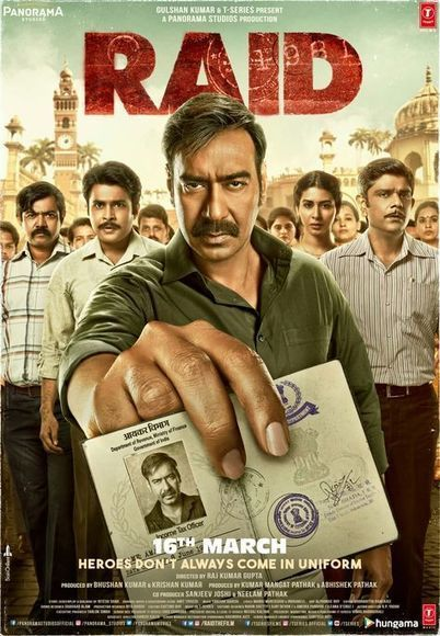 Pyari Bhabhi Man 3 Free Download Mp4 Full Movie