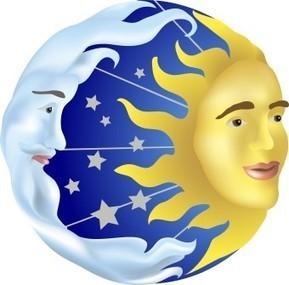 Free Online Tarot Card Reading from Sun Moon Ta