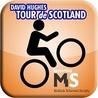 Tour De Scotland 2013