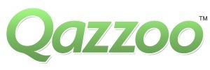 Qazzoo gives agents edge in finding homebuyer leads | Real Estate Plus+ Daily News | Scoop.it