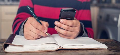 La pédagogie digitale : adapter la formation au profil utilisateur | Pédagogie, Education, Formation | Scoop.it