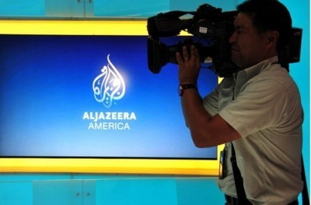 Al-Jazeera America aspira a revolucionar el periodismo televisivo | Innovación y nuevas tendencias de los medios y del periodismo | Scoop.it