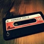 La cassette est le nouveau vinyle  | Slate | Music News | Scoop.it