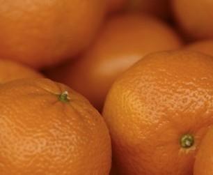 Les diabétiques doivent-ils vraiment éviter les fruits ? | Toxique, soyons vigilant ! | Scoop.it