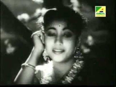 bengali movie chirodini tumi je amar 2 full movie downloadgolkes