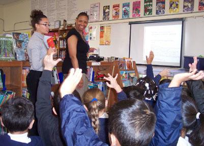 Tips for Planning Interdisciplinary Units in Middle School   Education Week   Best Practice Instructional Strategies   Scoop.it