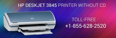 HP D1660 Printer Installer for MAC Operating Sy