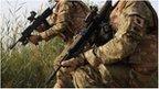 Scottish defence inquiry to begin   No Scotland   Scoop.it