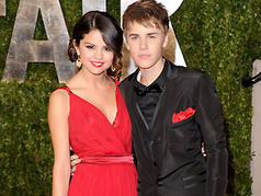 Justin Bieber's Breakup, Kimye's Hookup: Top Newsmakers Of 2012 - Music ... - MTV.com | Music Today | Scoop.it