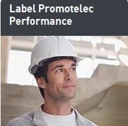 Le label Promotelec Performance, habitat neuf individuel ou collectif   La Réglementation Thermique 2012   Scoop.it