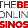 Best Online UK Casinos