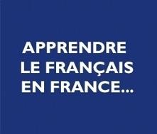 Cours de français en France | Erakaskuntza - gogoetak | Scoop.it