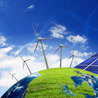 Métiers et emploi de l'économie verte